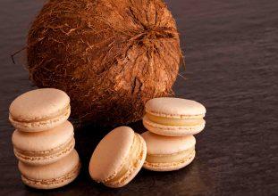 Makron kokos (72)